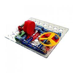 Cambridge Brainbox 100 Primary 2 Kit from BrightMinds