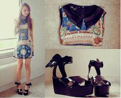 choies  fashion