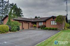 Private Sale: 1614 Roseville Rd, Cambridge, Ontario - PropertyGuys.com