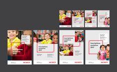 https://www.behance.net/gallery/58578285/Annecy-Brand-design