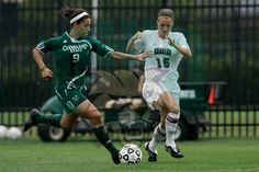 2008 vs Cleveland State