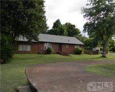 2302 Maplecrest Dr.  Nashville, TN 37214