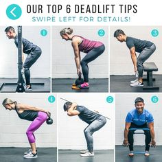 kettlebell workout,kettlebell benefits,kettlebell results,kettlebell circuit Kettlebell Challenge, Kettlebell Circuit, Kettlebell Training, Kettlebell Swings, Weight Training Workouts, Kettlebell Deadlift, Fit Board Workouts, Gym Workouts, At Home Workouts