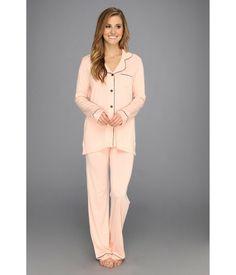 Cosabella Menswear Pajamas