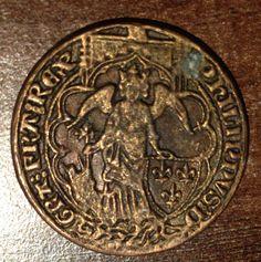 Le Trésor Des Rois De France Coins, Buy And Sell, Personalized Items, Rooms