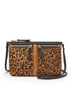 57d8d9980 39 best Bolsas images on Pinterest in 2018 | Bags, Animal prints and ...