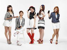 [K-Pop] f(x) | 에프엑스 - Kaskus - The Largest Indonesian Community