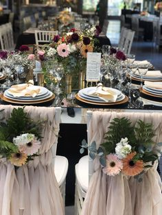 Table Decorations, Furniture, Home Decor, February, Dinner, Decorations, Decoration Home, Room Decor, Home Furnishings