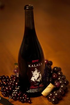 We are proud of our award-winning portfolio of table wines and Iceines. Kalala Organic Estate Winery 3361 Glencoe Road West Kelowna, B. Organic Wine, Eating Organic, Corks, Wineries, Red Wine, Alcoholic Drinks, Food And Drink, Canada, Bottle