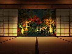 japanese  | Japanese Wallpaper | HD Wallpapers