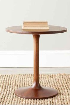 Turner Side Table - Urban Outfitters
