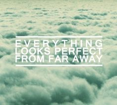 Perfect #quotes