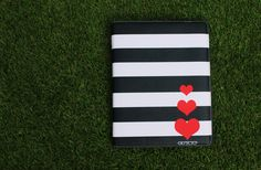 #LOVE #guscio #gusciostore #dilloconunguscio #madeinitaly #cover #covercase #lovecase #tablet
