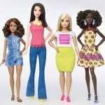 i-rena: ...η Barbie...και οι άλλες... Barbie