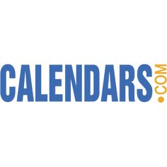 Cool! #SaveHoney just automatically snagged me a coupon code on Calendars.com for free!