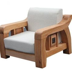 Source teak wood sofa set design for living room/living room furniture design on… – Wooden Sofa Designs Room Furniture Design, Sofa Furniture, Living Room Furniture, Wooden Furniture, Wooden Sofa Set Designs, Wood Bed Design, Design Set, Sala Set, Sofa Layout