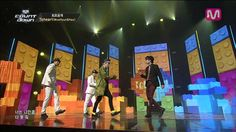 Toheart_Delicious (Delicious by Toheart of M COUNTDOWN 2014.03.13)