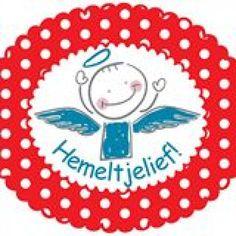 Totale uitverkoop Hemeltjelief -- Wuustwezel -- 25/10-17/12