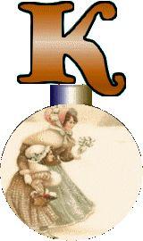 toutlalphabet2 - Page 858 Gif Noel, Alphabet, Snoopy, Christmas Balls, Smurfs, Hedgehog, Creations, Fictional Characters, Christmas