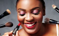 INGLOT Cosmetics is one of the world's leading manufacturers of colour cosmetics. Choose from a large selection of professional quality makeup must-haves for all. Buy Cosmetics Online, Make Up Artis, Photoshoot Makeup, Makeup Must Haves, Makeup Studio, Beauty Secrets, Beauty Products, Makeup Cosmetics, Things To Come