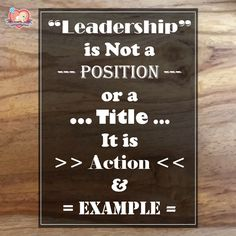 Home Business Ideas Telugu yet Home Business For Ladies In Marathi whenever Great Inspirational Quotes About Leadership those Home Business For Services. Staff Motivation, Motivation Positive, Positive Quotes For Work, John Maxwell, Life Quotes Love, Quotes To Live By, Deep Quotes, Leadership Skill, Leadership Strategies