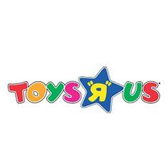 toys r us logo - Google Search