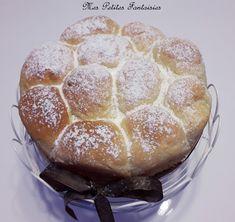 Muffin, Important, Bread, Breakfast, Food, Its Okay, Breakfast Cafe, Muffins, Essen