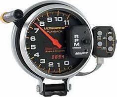 http://edelbrocksupercharger.com/c-766915-performance-engine-drivetrain-gauges-engine-oil-trans-oil-temp-sensor-adapter.html