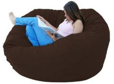 You can have a relaxing spot at the comfort of your home by using the best bean bag chairs. It offers ultimate comfort without the need of spending too much Bean Bag Storage, Cool Bean Bags, Bag Chairs, Memory Foam, Bean Bag Chair, Beans, Top, Products, Beanbag Chair