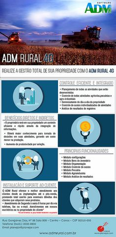 FREE Report - e-mail marketing #FREEReport #emailmarketing #howtomakemoneyonline #onlinebusiness #internetmarketing