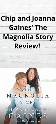 86 Best The Magnolia Story Images In 2019 Chip Joanna Gaines
