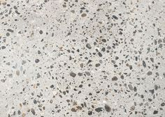 Take a look at some examples of our HTC platinum aggregate polished concrete which gives a beautiful high gloss finish. Call us on 01525 863920 Exposed Aggregate Concrete, Polished Concrete Flooring, Concrete Bench, Concrete Color, Concrete Stone, Concrete Driveways, Concrete Texture, Concrete Furniture, Stone Texture