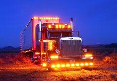 eighteen wheeler trucks | 18--wheeler.jpg