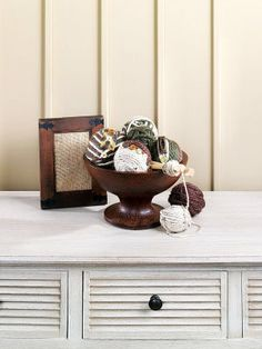 Check out this fun product I found at Michaels  undefined:http://www.michaels.com/projects/29174