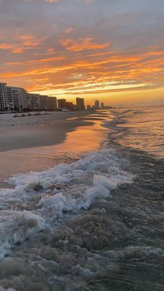 Sunrise Pictures, Beach Pictures, Sunrise And Sunset, Aesthetic Photography Nature, Nature Photography, A Lovely Journey, Gulf Shores Alabama, Sunrise Photography, Beautiful Nature Pictures