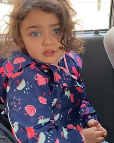 Who is Anahita Hashemzadeh the Beautiful Girl Cute Little Baby Girl, Cute Baby Girl Pictures, Girly Pictures, Cute Girls, Beautiful Girl Image, Beautiful Children, Cute Babies Photography, Children Photography, Cute Baby Girl Wallpaper