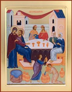 ☦ Over 400 hand-painted Orthodox icons to order in Catalog of St Elisabeth Convent. You can order and buy a painted icon of the Holy Savior, the Mother of God, any Orthodox saint Prayer Images, Bible Images, Images Of Christ, Paint Icon, Affordable Wedding Invitations, Byzantine Icons, Wedding Planning Websites, Orthodox Icons, Santo Domingo