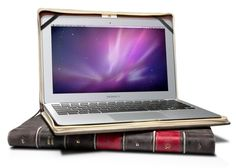 Best MacBook Air cases and covers! Check out our top choices here: http://cnet.co/MQaWIG