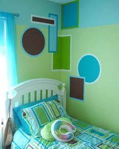 Designing A Child's Room – How To Create A Space That's Fun And Functional! - Southampton, NY - Hamptons.com