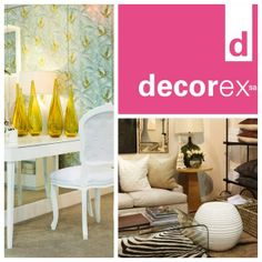 "Decorex | ""Design Your Life"" - 25 to 28 April 2014 28 April, Design Your Life, Cape Town, Events, Furniture, Home Decor, Decoration Home, Room Decor, Home Furnishings"