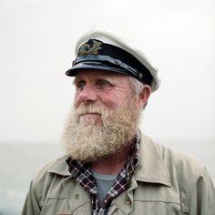Nordsee-Halligen: Eine Insel mit zwei Menschen | Reisen | ZEIT ONLINE