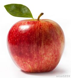 pictures of apples to print   Which Foods Can Help Me Stay Awake? (with pictures)