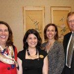 Westminster of Lake Ridge Celebrates 29th Anniversary
