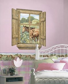 1000 images about little girl purple room ideas on