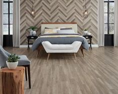 Find a wide selection of Hardwood at Nebraska Furniture Mart. Shop with our low-price guarantee and find great deals on Hardwood and more! Granite Flooring, Flooring Store, Oak Planks, Hardwood Floors, Home Decor, Virtual Room Designer, Mannington Flooring, Oak Hardwood Flooring, Flooring