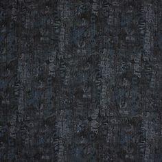 Crash Tex Anna - Polyester - Viskóza - břidlicově šedá 138 kč / m Hardwood Floors, Flooring, Slate, Texture, Fabric, Anna, Grey, Home Decor, Wood Floor Tiles