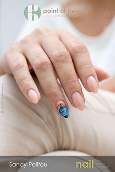 #nail #design #nailart #acrylic #pointofbeauty Nail Artist, Nail Design, Nailart, Beauty, Nail Desings, Nail Designs, Beauty Illustration, Nail Organization