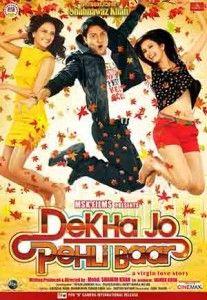 dekha-jo-pehli-baar-poster-2