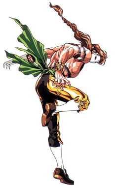 Street Fighter Anime, Super Street Fighter 2, Street Fighter Ii Turbo, Capcom Street Fighter, Manga Anime, Fanarts Anime, Chun Li, Anime Fighting Games, Sagat