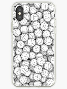 Volleyball Cakes, Volleyball Workouts, Volleyball Outfits, Volleyball Quotes, Volleyball Party, Volleyball Practice, Volleyball Ideas, Volleyball Pictures, Volleyball Players